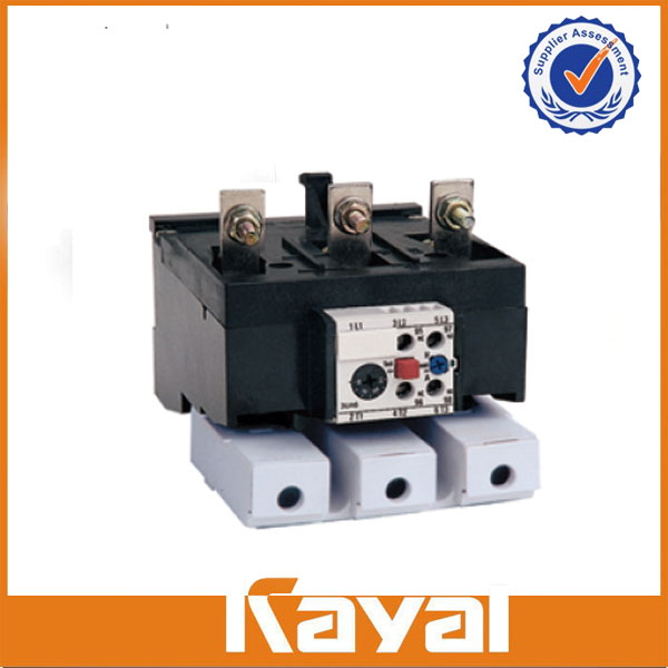 3UA-135 Thermal overload relay