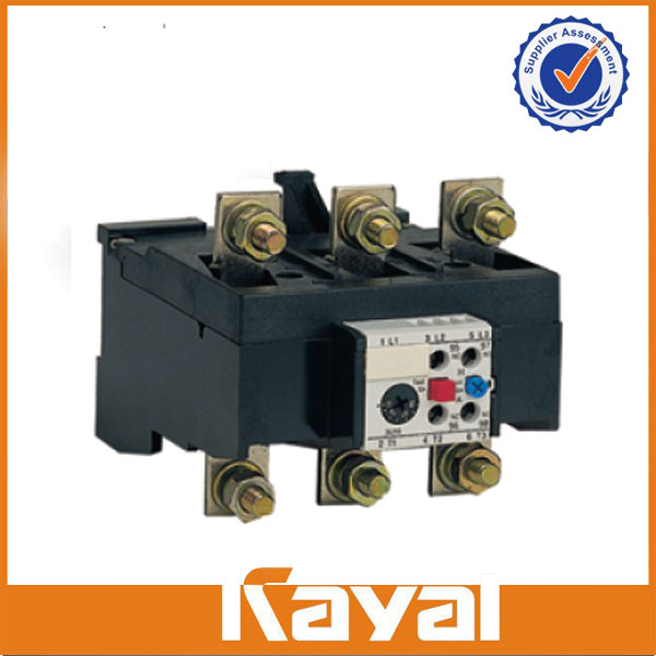 3UA-180 Thermal overload relay