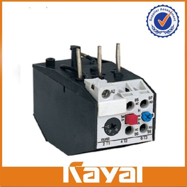 3UA-32 Thermal overload relay