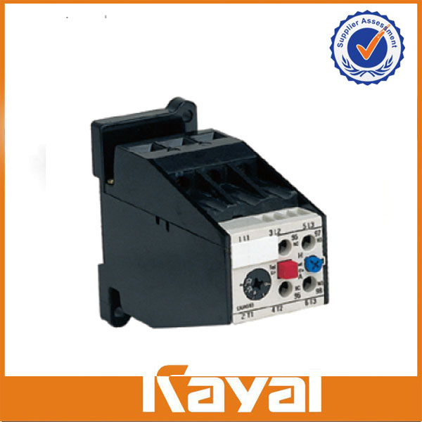 3UA-63 Thermal overload relay