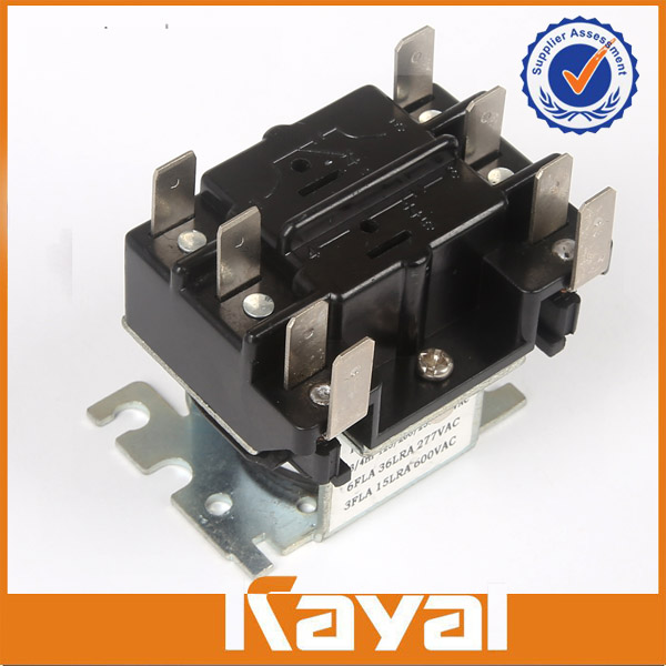 air conditioning relays auto air condition relay relay for air rh kayalcn com relay switch for air conditioner in car relay for air condition inside unit