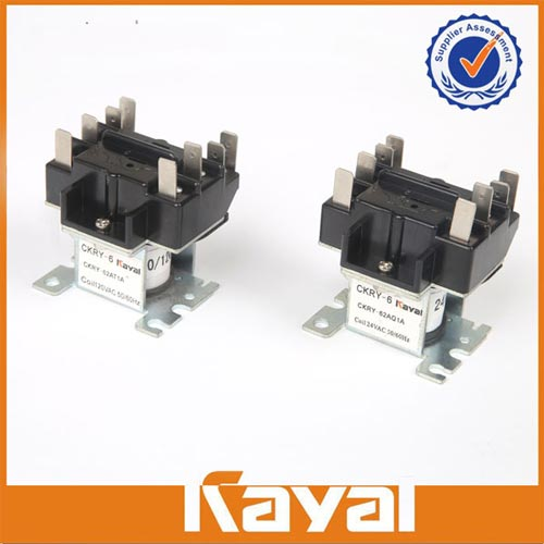 Air Conditioning relays